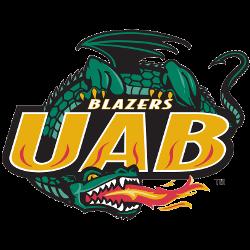 uab-blazers-alternate-logo-1996-2014