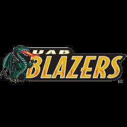 uab-blazers-wordmark-logo-1996-2014-4