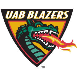 uab-blazers-primary-logo-1996-2014