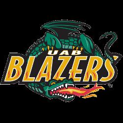uab-blazers-alternate-logo-1996-2014-2