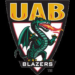 uab-blazers-alternate-logo-1996-2014-3