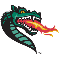 uab-blazers-alternate-logo-1996-2014-5