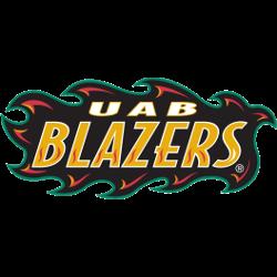 uab-blazers-wordmark-logo-1996-2014-2