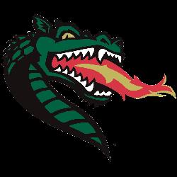 uab-blazers-primary-logo