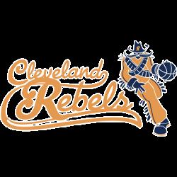 cleveland-rebels-primary-logo-1946-1947