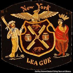new-york-gothams-primary-logo-1883-1885