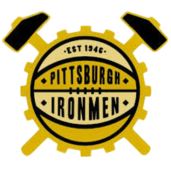 pittsburgh-ironmen-primary-logo-1946-1947