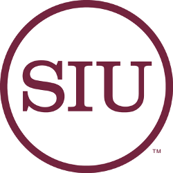 southern-illinois-salukis-alternate-logo-1977-2000