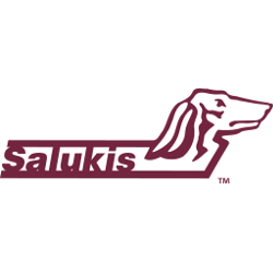 southern-illinois-salukis-alternate-logo-1981-2000