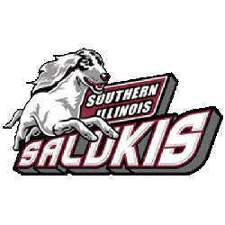 southern-illinois-salukis-alternate-logo-2001-2018-4