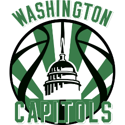 washington-capitols-primary-logo-1946-1951