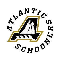 atlantic-schooners-primary-logo