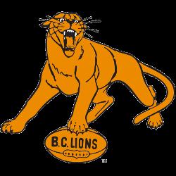 bc-lions-primary-logo-1954-1966