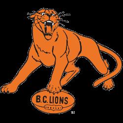 bc-lions-alternate-logo-1967-1977