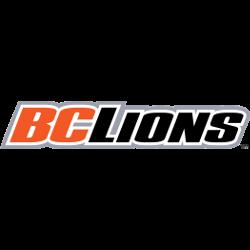 bc-lions-wordmark-logo-2005-2015