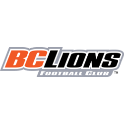 bc-lions-wordmark-logo-2005-2015-2