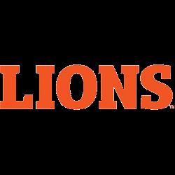 bc-lions-wordmark-logo-2016-present-2