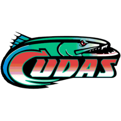birmingham-barracudas-alternate-logo-1995-2