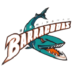 birmingham-barracudas-alternate-logo-1995