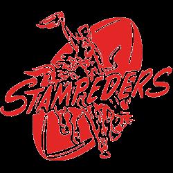 calgary-stampeders-primary-logo-1945-1971