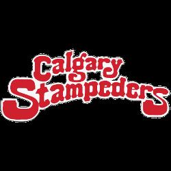 calgary-stampeders-wordmark-logo-1980-1985