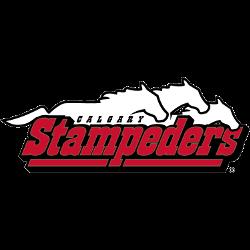 calgary-stampeders-wordmark-logo-2000-2011