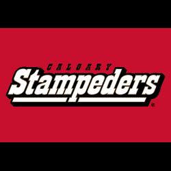 calgary-stampeders-wordmark-logo-2000-2011-4