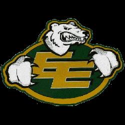 edmonton-eskimos-primary-logo-1996-1997