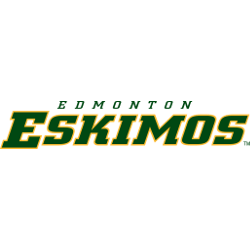 edmonton-eskimos-wordmark-logo-1998-present