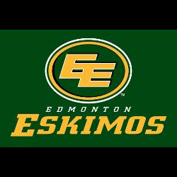 edmonton-eskimos-alternate-logo-1998-present-2