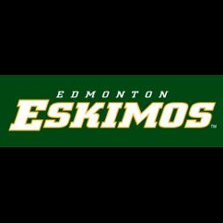 edmonton-eskimos-wordmark-logo-1998-present-3