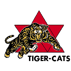 hamilton-tiger-cats-primary-logo-1967