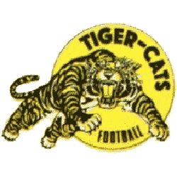 hamilton-tiger-cats-primary-logo-1968-1979
