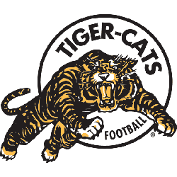 hamilton-tiger-cats-primary-logo-1990-2004
