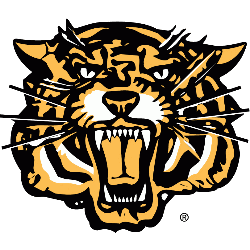 hamilton-tiger-cats-alternate-logo-1999-2004