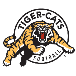 hamilton-tiger-cats-primary-logo