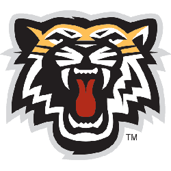 hamilton-tiger-cats-alternate-logo-2005-present