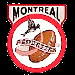 montreal-alouettes-alternate-logo-1946-1969