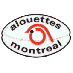 montreal-alouettes-alternate-logo-1970-1974
