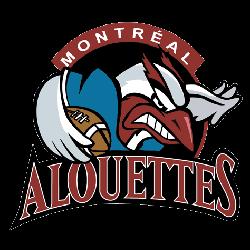 montreal-alouettes-primary-logo-1996-1999