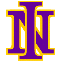 northern-iowa-panthers-primary-logo-1981-2000