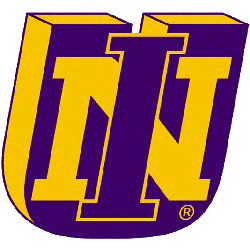 northern-iowa-panthers-primary-logo-2001