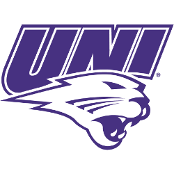 northern-iowa-panthers-alternate-logo-2002-2014