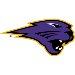 northern-iowa-panthers-partial-logo-2002-2014-2