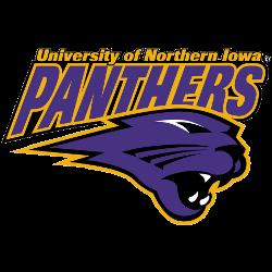 northern-iowa-panthers-secondary-logo-2002-2014-2