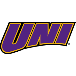 northern-iowa-panthers-wordmark-logo-2002-2014-3