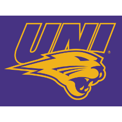 northern-iowa-panthers-alternate-logo-2002-2014-3