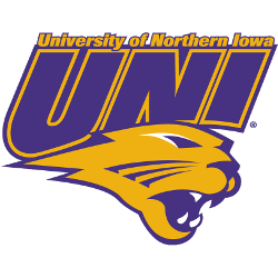 northern-iowa-panthers-alternate-logo-2002-2014-8