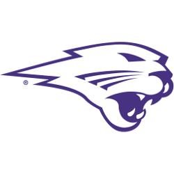 northern-iowa-panthers-partial-logo-2002-2014