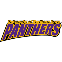 northern-iowa-panthers-wordmark-logo-2002-2014-2